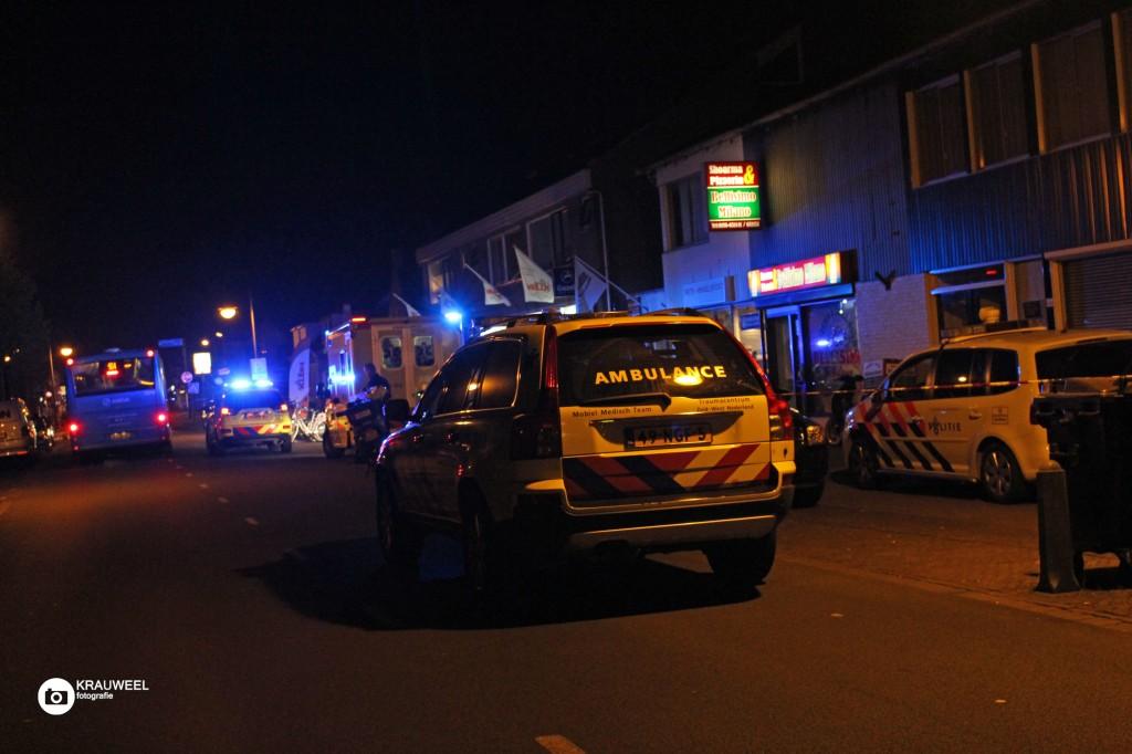 politie1kopie